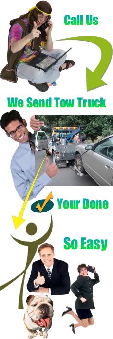 car donation portland